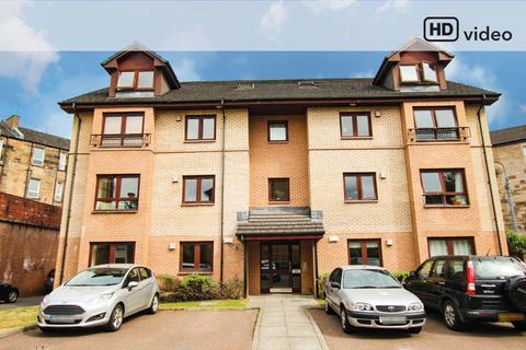 3 bedroom flat for sale - Seamore Street, Flat 1/2, St Georges Cross, Glasgow, G20 6UG