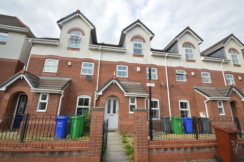 4 bedroom house to rent - Withington, Manchester