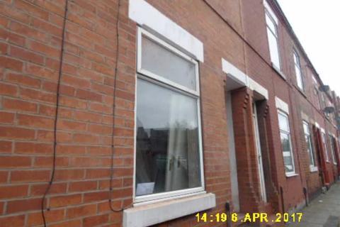 4 bedroom terraced house for sale - Weaste Lane, Salford