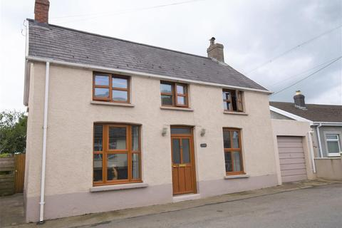 3 bedroom cottage for sale - Little Newcastle, Haverfordwest