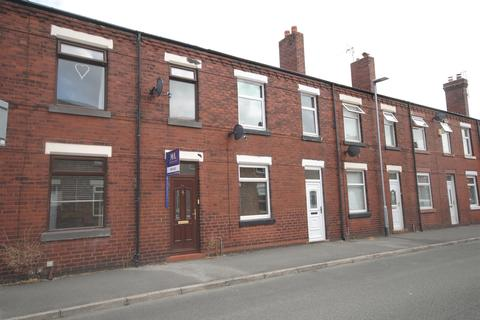 3 bedroom house for sale - Alfred Street, Wigan