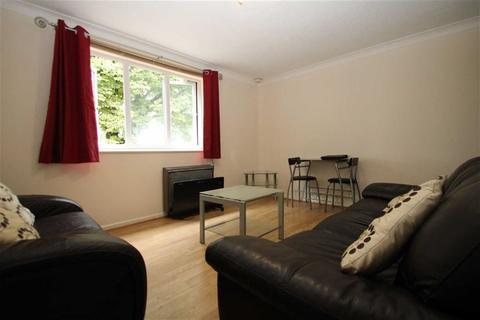 1 bedroom flat for sale - Newport Road, Cardiff
