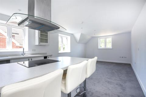 2 bedroom apartment for sale - Yarnells Hill, Oxford