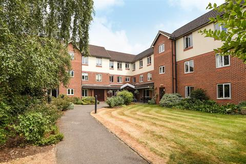 1 bedroom retirement property for sale - London Road, Headington, Oxford