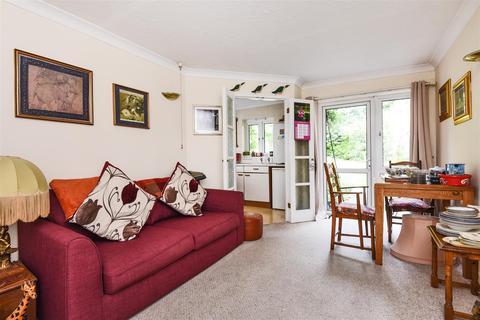 1 bedroom retirement property for sale - London Road, Headington, Oxford