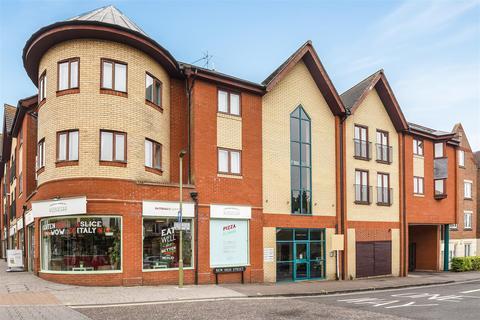 2 bedroom apartment for sale - New High Street, Headington, Oxford