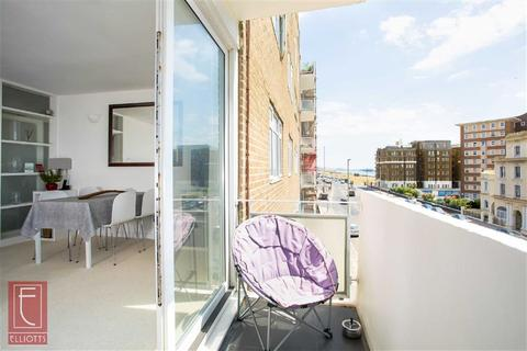 2 bedroom apartment for sale - The Priory, Hove