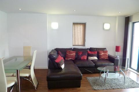 2 bedroom flat to rent - 127 South QuaySouth QuayThe MarinaSwansea