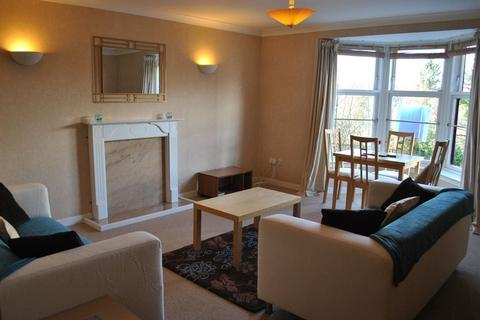 2 bedroom flat to rent - GARRIOCH ROAD, G20 8QZ