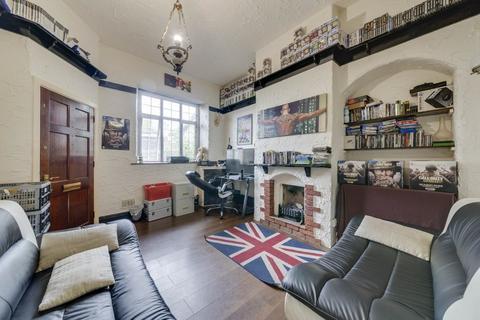 3 bedroom terraced house for sale - Tye Road, Beighton