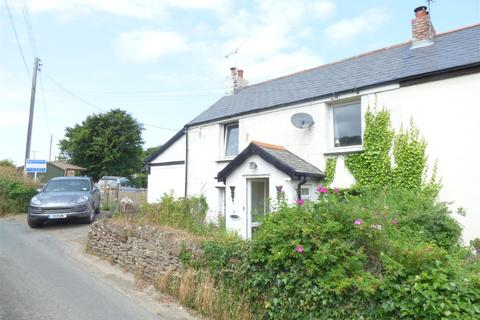 3 bedroom character property for sale - Goosewell, Berrynarbor, Ilfracombe