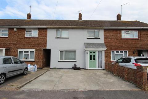 3 bedroom house for sale - Queensway, Sheerness