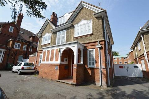 4 bedroom flat to rent - Redlands Road, Reading