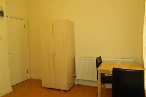 House share to rent - Chapter Road, Willesden, London