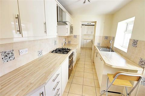 4 bedroom terraced house for sale - Fort Street, South Shields, Tyne And Wear