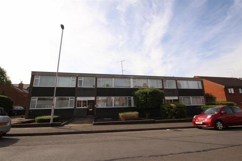 2 bedroom apartment to rent - Homestead Way, Northampton