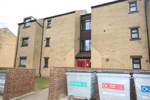 2 bedroom apartment to rent - Briar Hill, Northampton