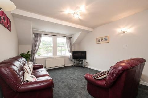 2 bedroom flat to rent - CANONGATE, OLDTOWN, EH8 8BN