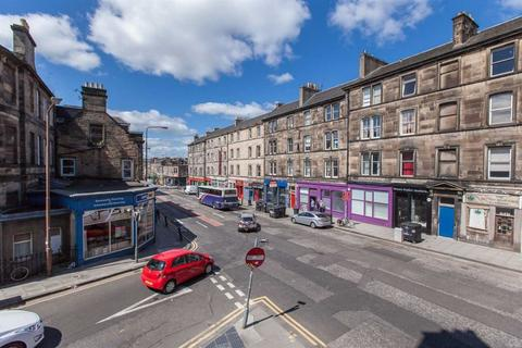 1 bedroom flat to rent - MORRISON STREET, HAYMARKET, EH3 8AJ