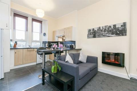1 bedroom flat to rent - DICKSON STREET, LEITH, EH6 8RR
