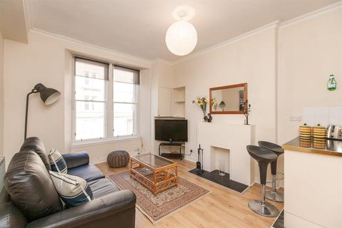 1 bedroom flat to rent - ALBERT STREET, LEITH WALK, EH7 5LR