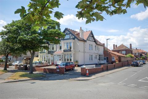 10 bedroom semi-detached house for sale - Sea Lane, Seaburn, Sunderland