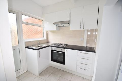 3 bedroom terraced house to rent - Allendale Avenue