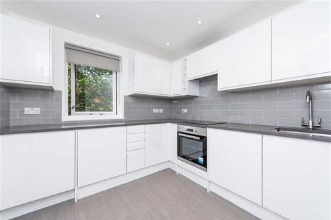 1 bedroom flat to rent - Worcester Mews, West Hampstead