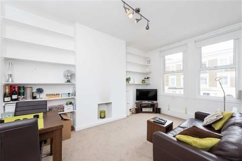 1 bedroom flat to rent - Maygrove Rd, West Hampstead, London
