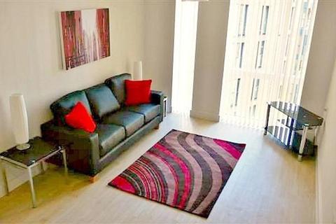 1 bedroom apartment to rent - I-Land, Essex Street
