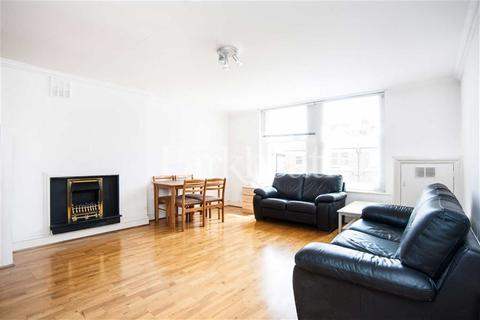2 bedroom flat to rent - Canfield Gardens, South Hampstead, London