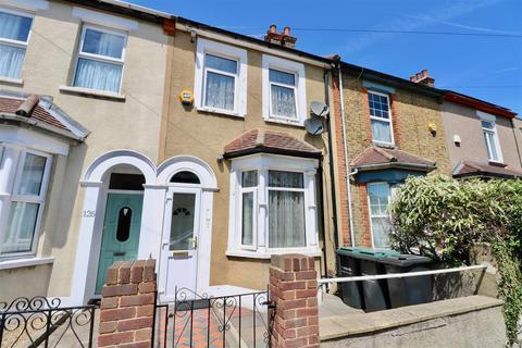 3 bedroom terraced house for sale - Park Avenue, Northfleet, Gravesend
