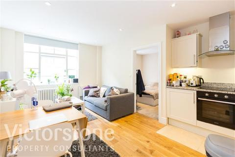 1 bedroom apartment to rent - Mandela Street, Camden, London