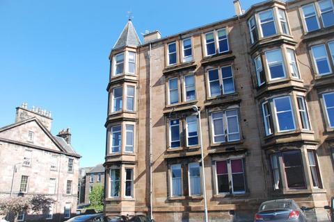1 bedroom flat to rent - Ardgowan Street, GREENOCK FURNISHED