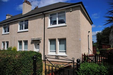 2 bedroom flat to rent - Renfrew 2 Bed UNFURNISHED Flat Holms Avenue