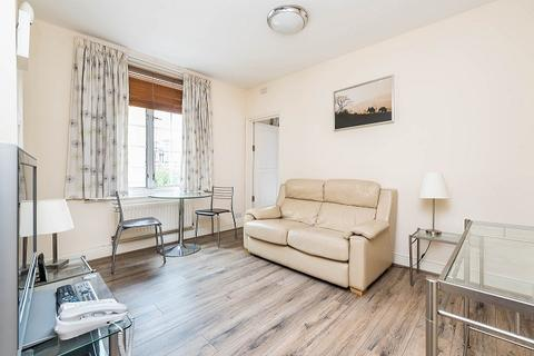 1 bedroom apartment to rent - Marble Arch Apartments