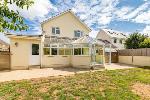 3 bedroom semi-detached house for sale - Rue Cohu, Castel, Guernsey