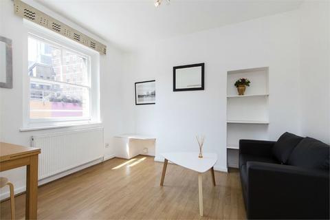1 bedroom flat to rent - Weston Street, London Bridge, SE1
