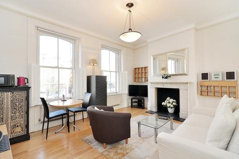 1 bedroom flat to rent - Pimlico Road, Pimlico, SW1V