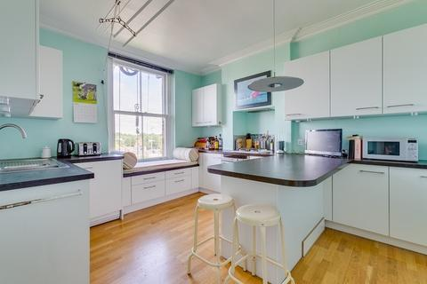 1 bedroom flat to rent - Sutton Court, Sutton Court Road, Chiswick