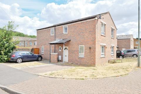 2 bedroom semi-detached house for sale - Edenbridge Close, Orpington