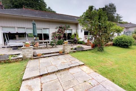 4 bedroom detached house for sale - Saterley Grange Leckhampton HIll