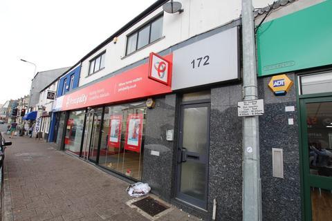 2 bedroom flat to rent - Cowbridge Road East, Canton, Cardiff