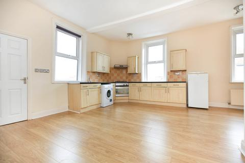 2 bedroom flat to rent - Raby Street, Mount Pleasant, Gateshead