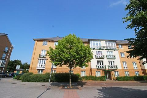 1 bedroom apartment to rent - Vellacott Close , Lloyd George Avenue