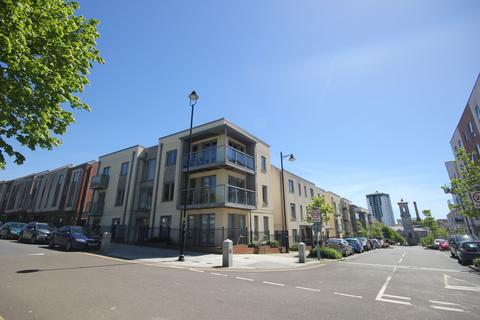 1 bedroom flat to rent - Granby Way, Devonport, Plymouth