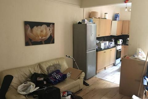 5 bedroom terraced house for sale - Thompson Road, Sheffield