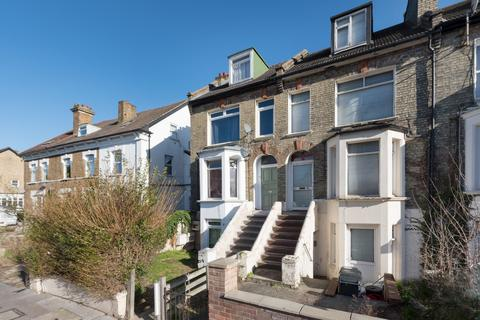 1 bedroom flat for sale - Clifton Road, LONDON, SE25