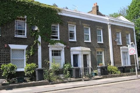 5 bedroom terraced house to rent - Florence Road, New Cross, SE14
