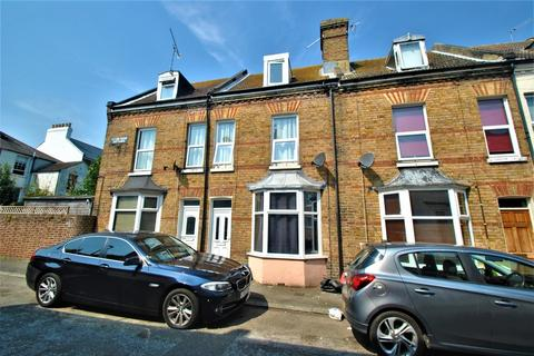 3 bedroom terraced house for sale - Ayton Road, Ramsgate